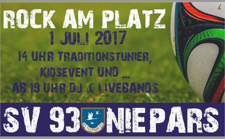 Rock_am_Platz_big-768x476